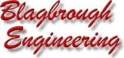 Blagbrough Engineering Company - serving Shrewsbury