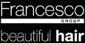 Francesco Hairdresser Shrewsbury Shropshire