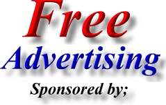 Shrewsbury Business Marketing and Advertising