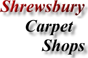 Find Shrewsbury Carpet Shop Business Directory Marketing