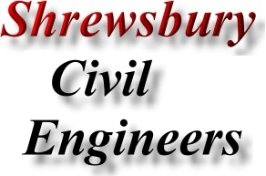 Find Shrewsbury Civil Engineers Business Directory Marketing