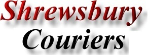 Find Shrewsbury Courier Delivery Business Directory Marketing