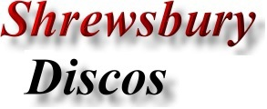 Find Shrewsbury Disco - Night Club Business Directory Marketing