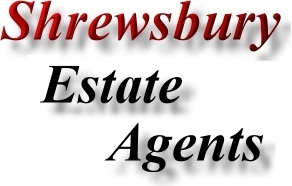 Find Shrewsbury Estate Agents Business Directory Marketing