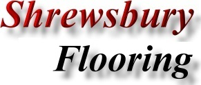 Find Shrewsbury Flooring Business Directory Marketing