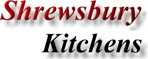 Find Shrewsbury Kitchens Business Directory Marketing