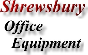 Find Shrewsbury Office Equipment Business Directory Marketing