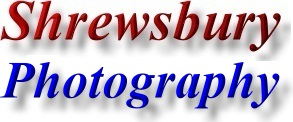 Find Shrewsbury Photography Business Directory Marketing