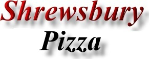 Find Shrewsbury Pizza Delivery Directory Marketing