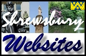 Find Shrewsbury Business Websites Directory