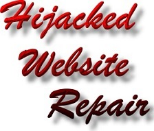 Find Shrewsbury Website Hacking Repair - Website Hijacking Repair