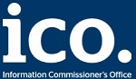 ICO - UK Data Protection Compliance Regultors Office