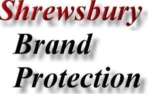 Find Shrewsbury Brand Copyright Protection Directory Service