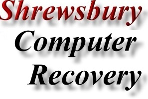 Find Shrewsbury computer recovery address, phone number