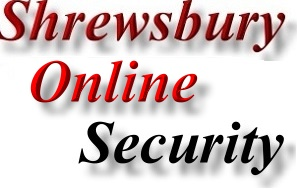 Shrewsbury Cyber Security, Online Security Directory Service